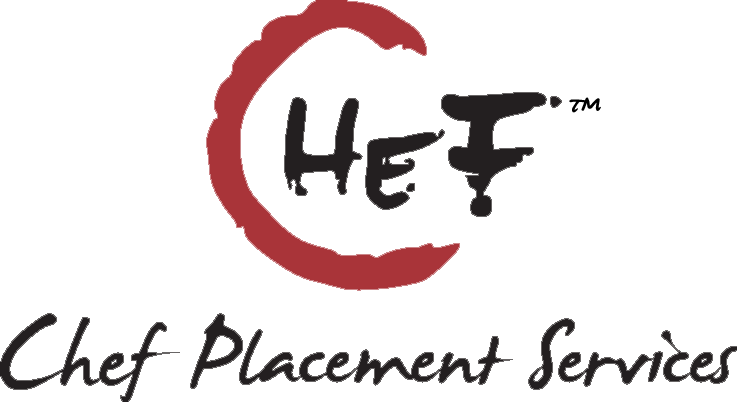 Chef Placement Services, LLC